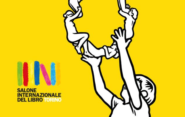 salone-libro-torino-2019-633x400