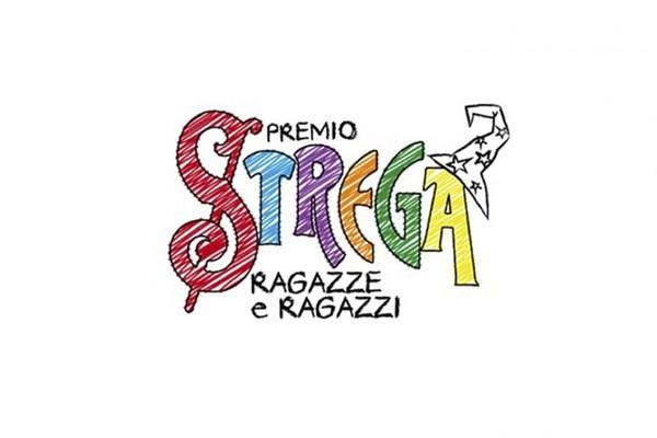 strega_big