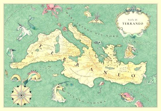 terraneo_carta_lux